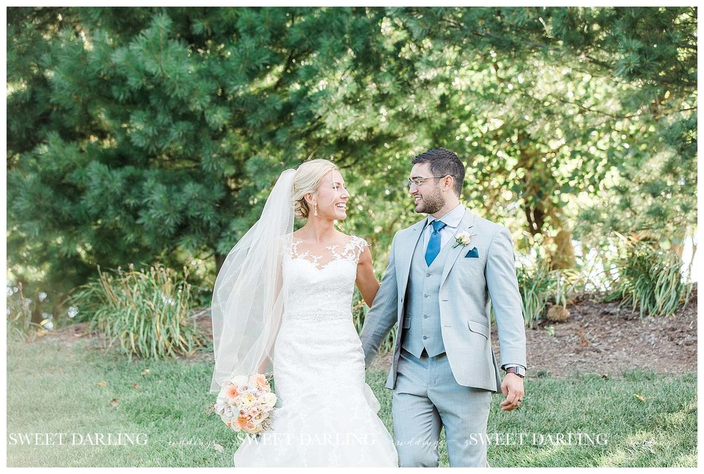 champaign-county-illinois-Pear-Tree-Estate-sweet-darling-weddings-photography_1515.jpg