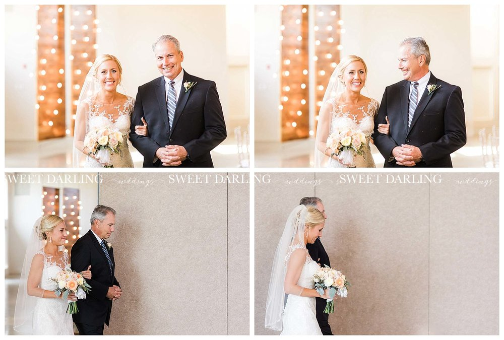champaign-county-illinois-Pear-Tree-Estate-sweet-darling-weddings-photography_1517.jpg