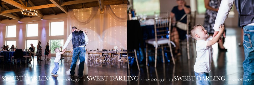 pear-tree-estate-wedding-navy-gold-pards-urbana-champaign-il-county-sweet-darling-photographer_1821.jpg