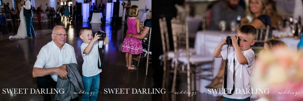 pear-tree-estate-wedding-navy-gold-pards-urbana-champaign-il-county-sweet-darling-photographer_1819.jpg