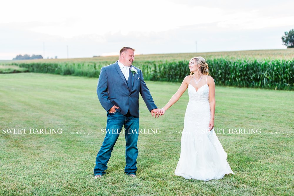pear-tree-estate-wedding-navy-gold-pards-urbana-champaign-il-county-sweet-darling-photographer_1817.jpg