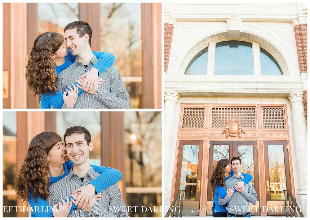 champaign-university-of-illinois-engagement-photographer-sweet-darling-weddings_1840.jpg