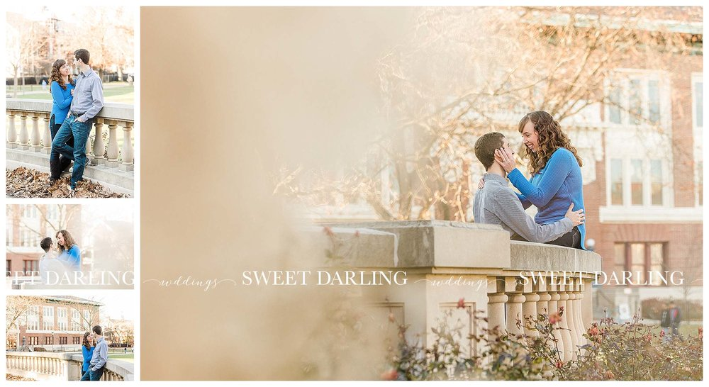 champaign-university-of-illinois-engagement-photographer-sweet-darling-weddings_1839.jpg