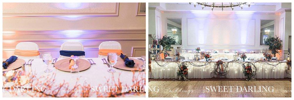 champaign-illinois-wedding-photographer-university-ffa-sweet-darling_1875.jpg