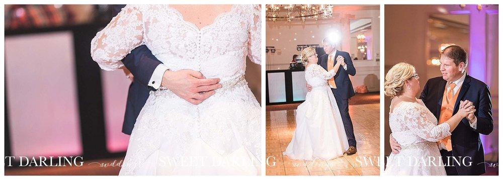 champaign-illinois-wedding-photographer-university-ffa-sweet-darling_1872.jpg