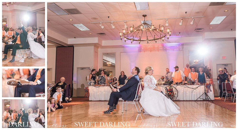 champaign-illinois-wedding-photographer-university-ffa-sweet-darling_1873.jpg