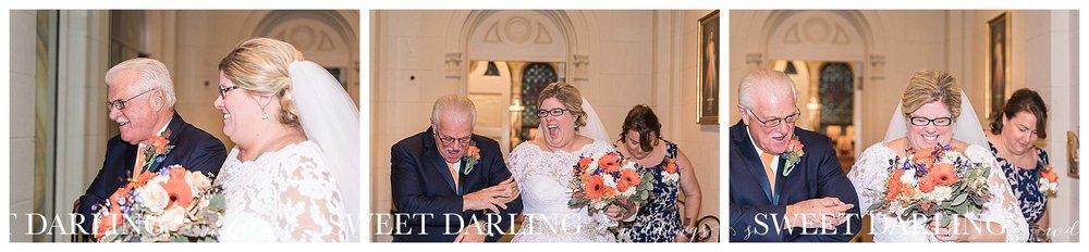 champaign-illinois-wedding-photographer-university-ffa-sweet-darling_1869.jpg