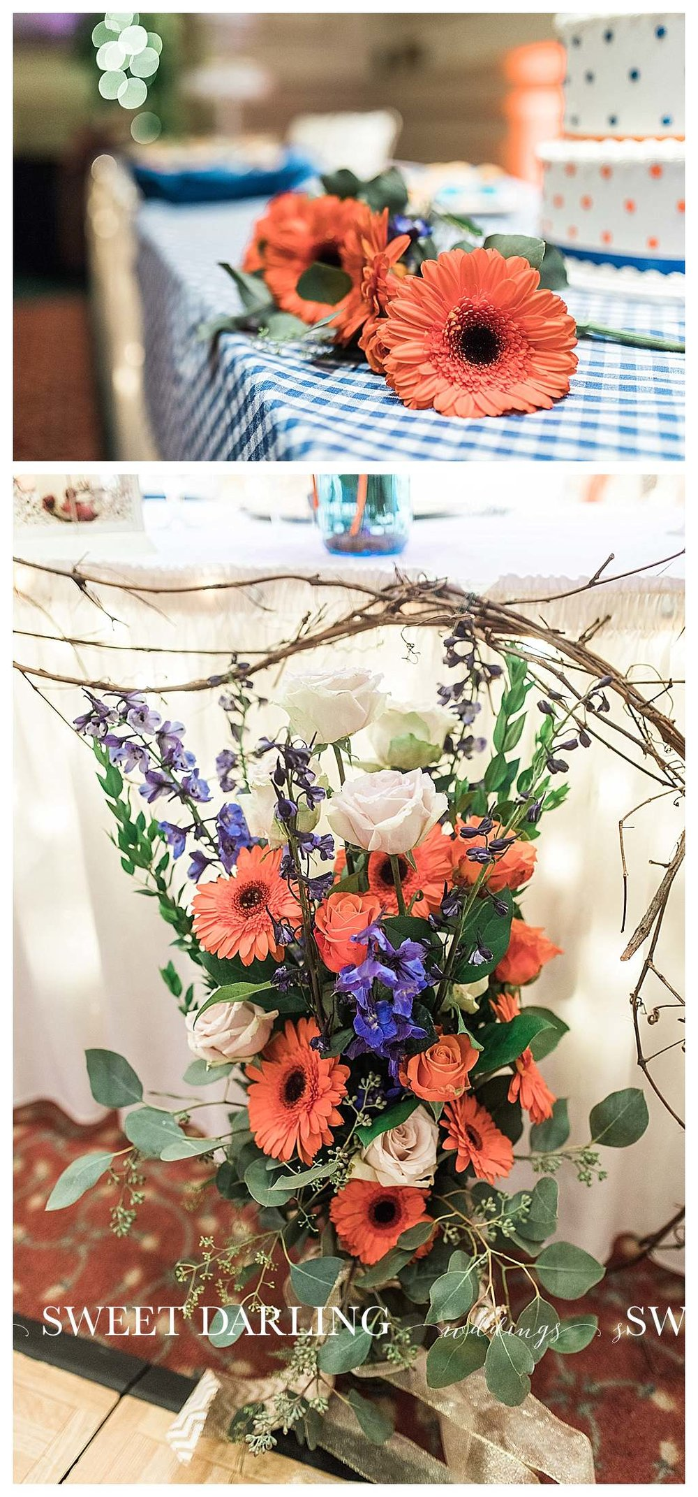 champaign-illinois-wedding-photographer-university-ffa-sweet-darling_1866.jpg