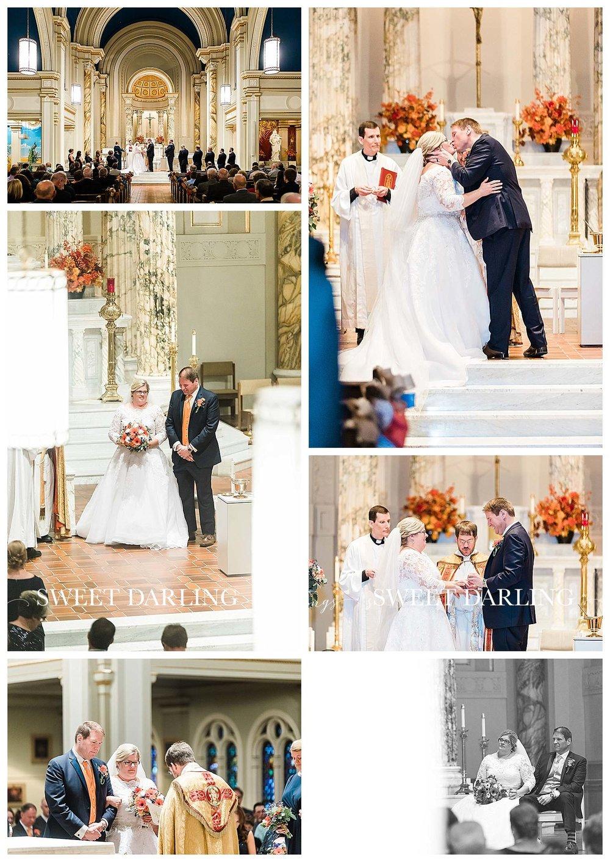 champaign-illinois-wedding-photographer-university-ffa-sweet-darling_1865.jpg