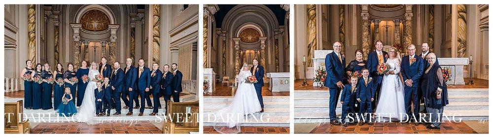 champaign-illinois-wedding-photographer-university-ffa-sweet-darling_1862.jpg