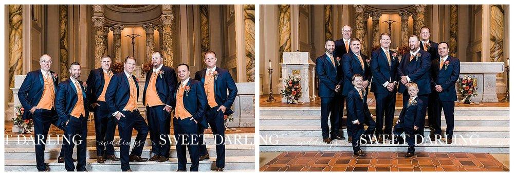 champaign-illinois-wedding-photographer-university-ffa-sweet-darling_1861.jpg