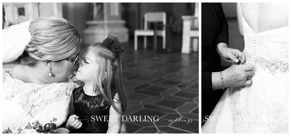 champaign-illinois-wedding-photographer-university-ffa-sweet-darling_1859.jpg