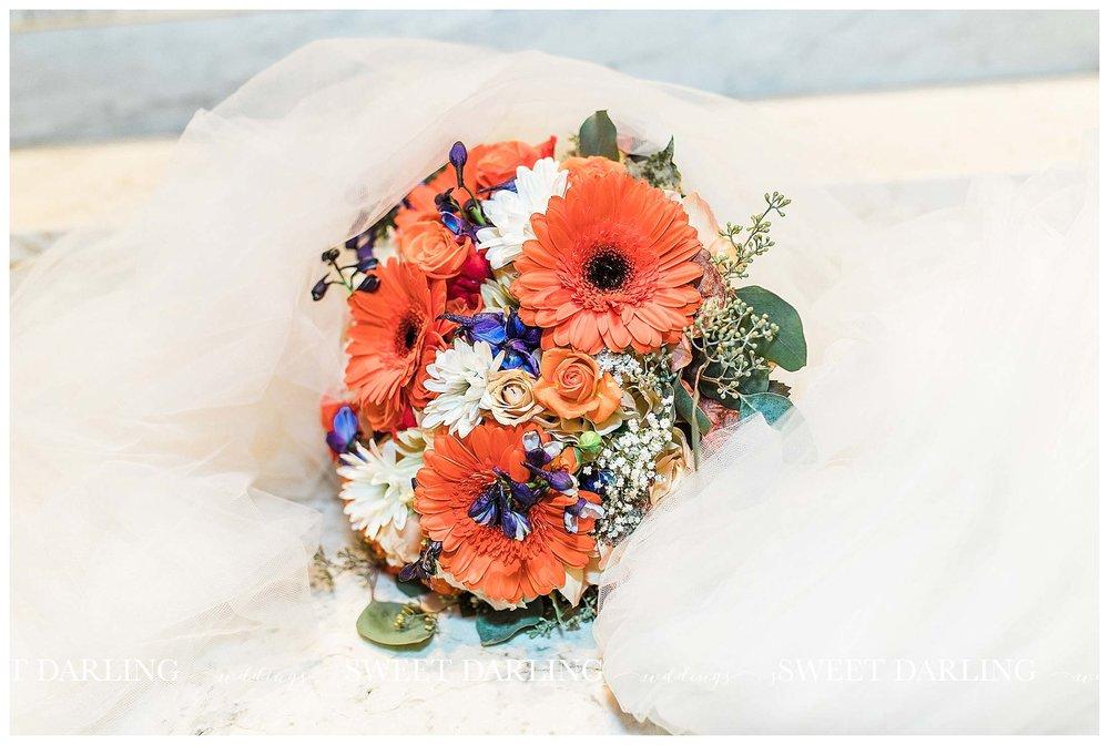 champaign-illinois-wedding-photographer-university-ffa-sweet-darling_1858.jpg