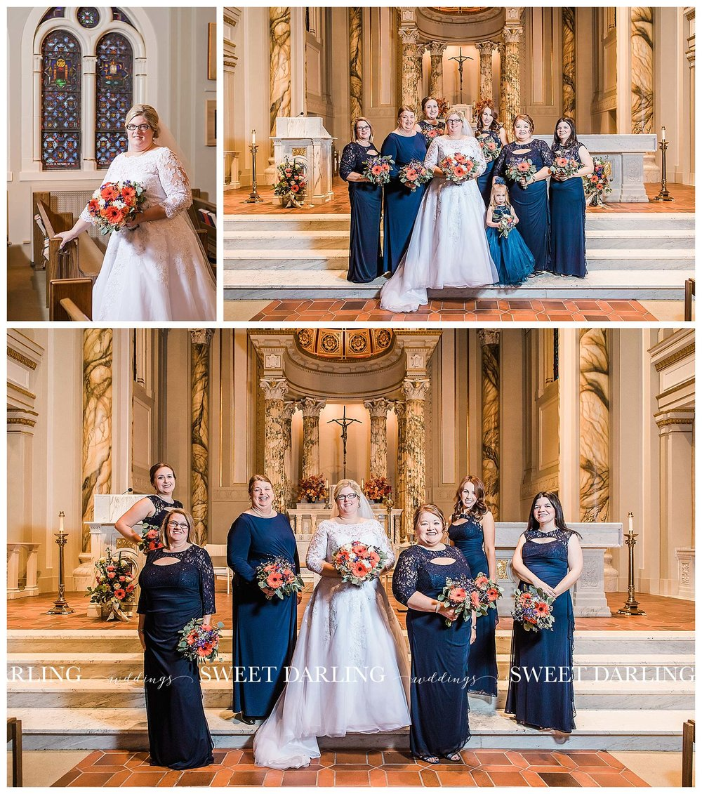 champaign-illinois-wedding-photographer-university-ffa-sweet-darling_1860.jpg