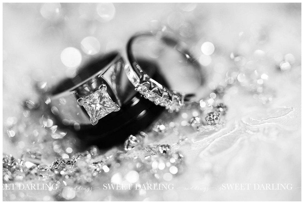 champaign-illinois-wedding-photographer-university-ffa-sweet-darling_1857.jpg