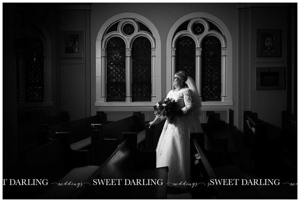 champaign-illinois-wedding-photographer-university-ffa-sweet-darling_1876.jpg