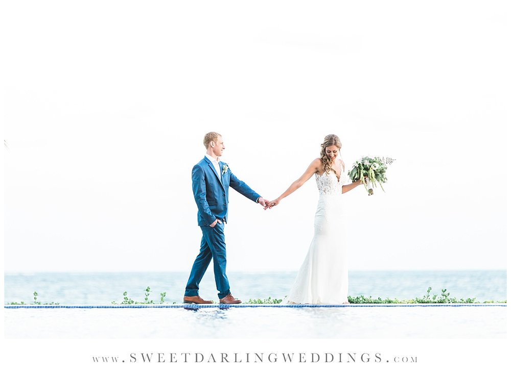 Destination-wedding-photography-cancun-mexico-riviera-maya-secrets-silversands-central-illinois_0842.jpg