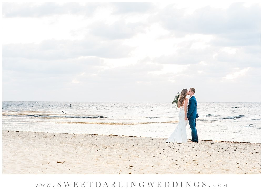 Destination-Wedding-Photographer-Sunrise-Session-Trash-the-dress-Riviera-Maya-Mexico-Secrets-Silversands-Central-Illinois_1016.jpg