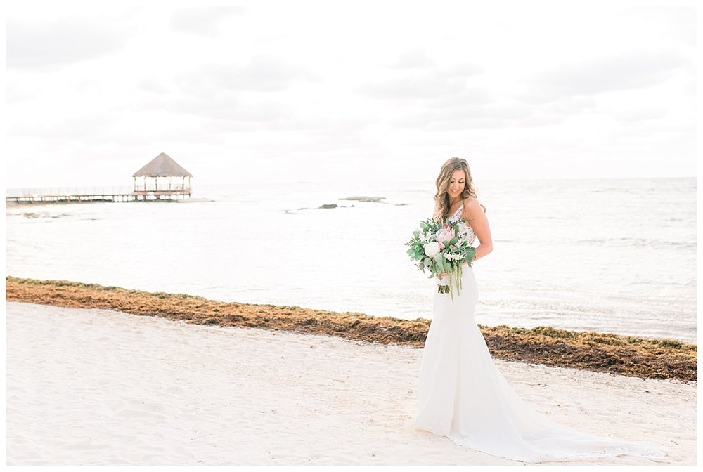 Central-Illinois-Wedding-Photographer-Cancun-Riviera-Maya-Secrest-Silversands-Destination_0556.jpg