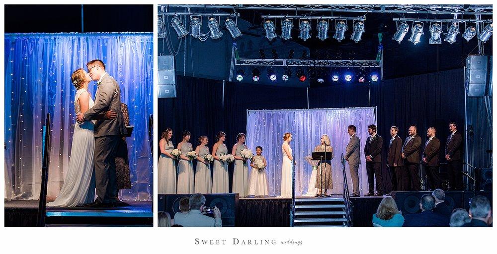 champaign-illinois-boho-summer-wedding-photographer-city-center-sweet-darling-weddings_2338.jpg