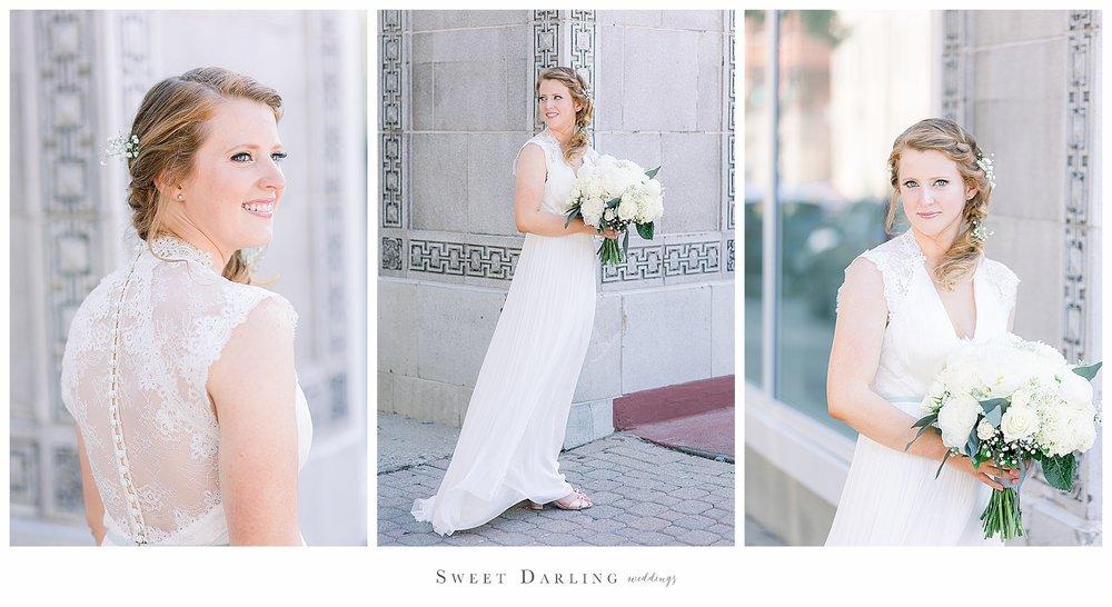 champaign-illinois-boho-summer-wedding-photographer-city-center-sweet-darling-weddings_2324.jpg
