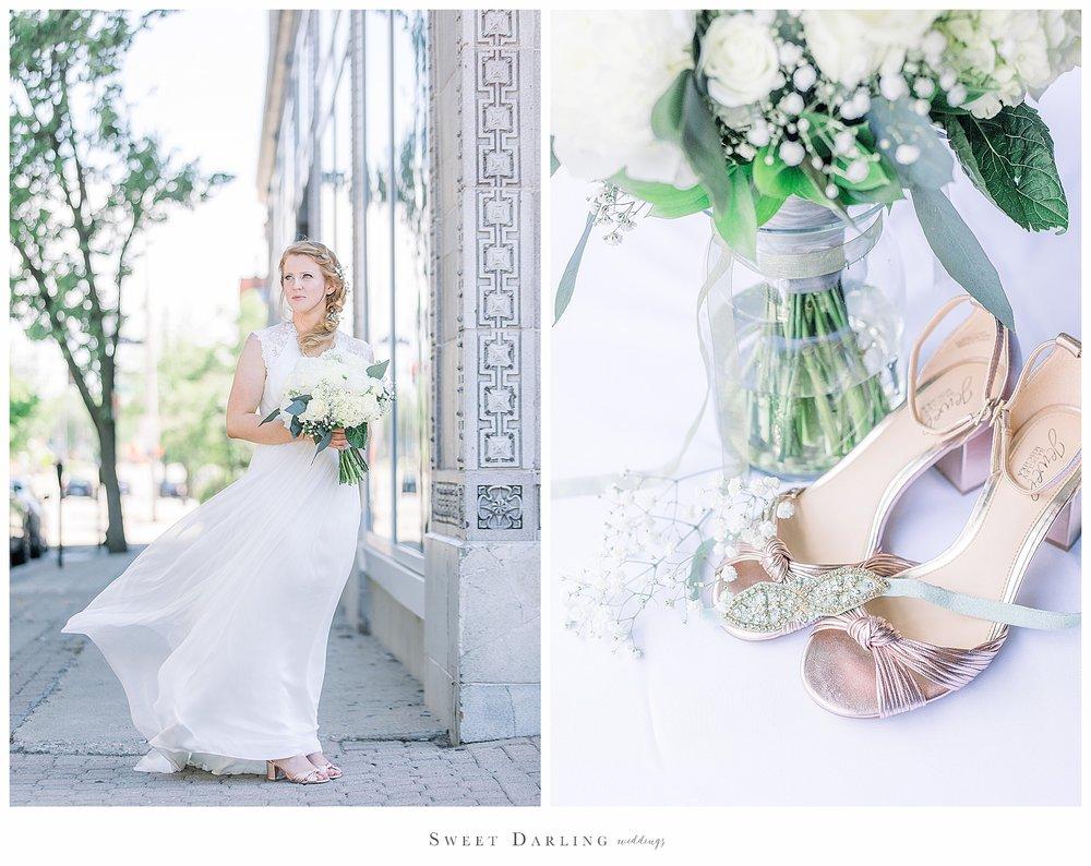 champaign-illinois-boho-summer-wedding-photographer-city-center-sweet-darling-weddings_2323.jpg