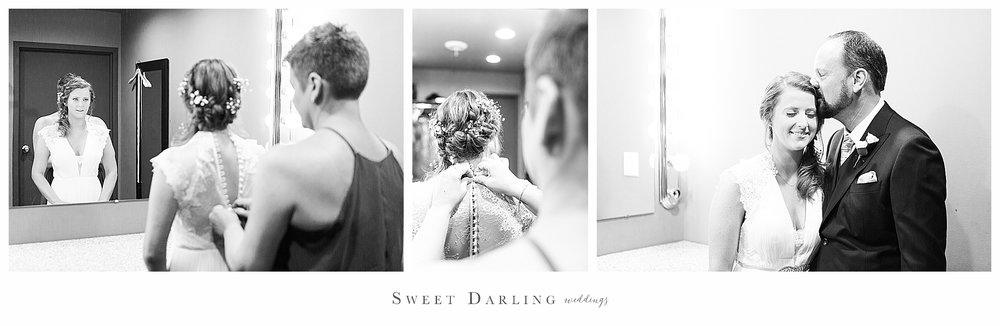 champaign-illinois-boho-summer-wedding-photographer-city-center-sweet-darling-weddings_2326.jpg
