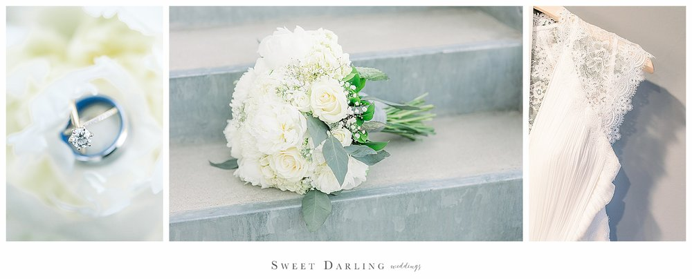 champaign-illinois-boho-summer-wedding-photographer-city-center-sweet-darling-weddings_2325.jpg