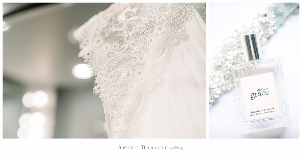 champaign-illinois-boho-summer-wedding-photographer-city-center-sweet-darling-weddings_2327.jpg
