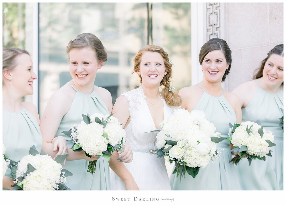 champaign-illinois-boho-summer-wedding-photographer-city-center-sweet-darling-weddings_2329.jpg