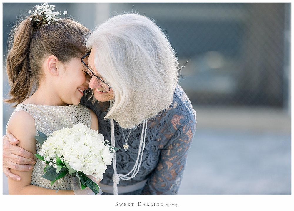 champaign-illinois-boho-summer-wedding-photographer-city-center-sweet-darling-weddings_2332.jpg