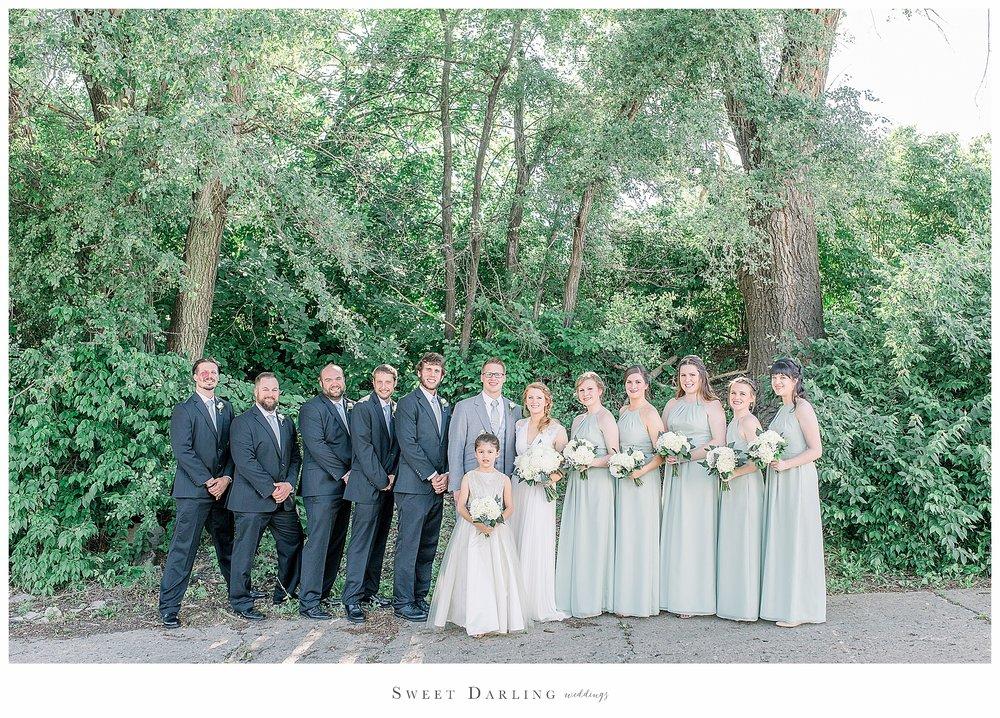 champaign-illinois-boho-summer-wedding-photographer-city-center-sweet-darling-weddings_2334.jpg