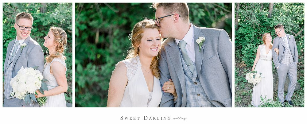 champaign-illinois-boho-summer-wedding-photographer-city-center-sweet-darling-weddings_2340.jpg