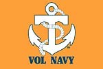 vol navy logo.jpg