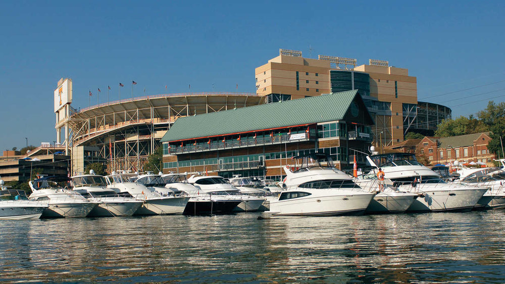 Vol Navy Stadium .jpg