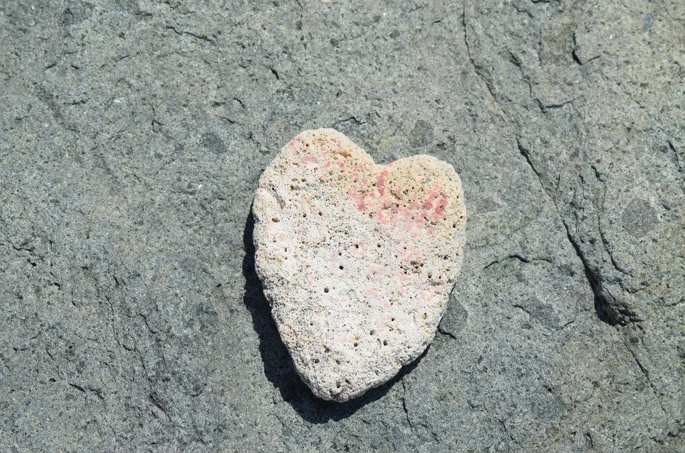 coralheart.jpg