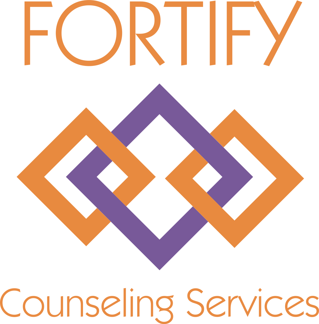 Fortify Counseling Services