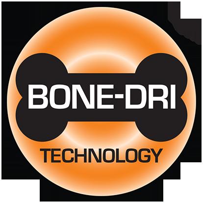 BONE DRI RGB 150 DPI.png
