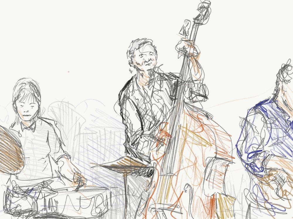 20170130_iPad_Jazz_Procopio.jpg