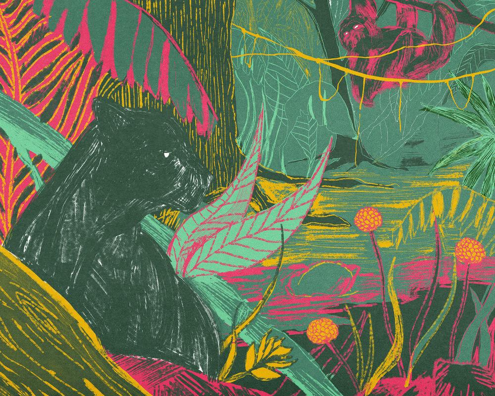 Banner Posterc- CUBAcoloredNotext.jpg