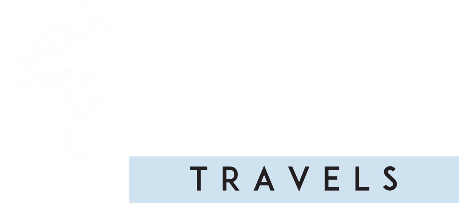 Your Custom Travels