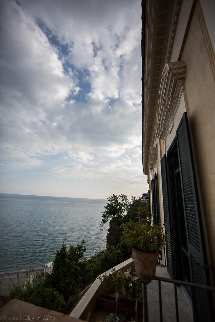 20160927-ZV7A5585  ITALY COAST I.jpg