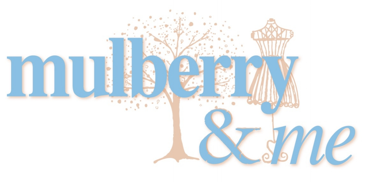 Mulberry & Me