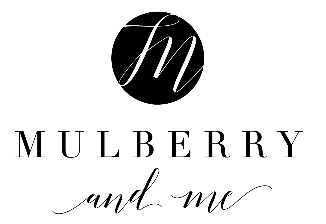 Mulberry and Me