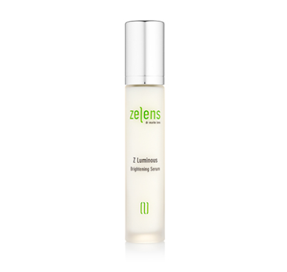 ZelensZLuminousBrighteningSerum