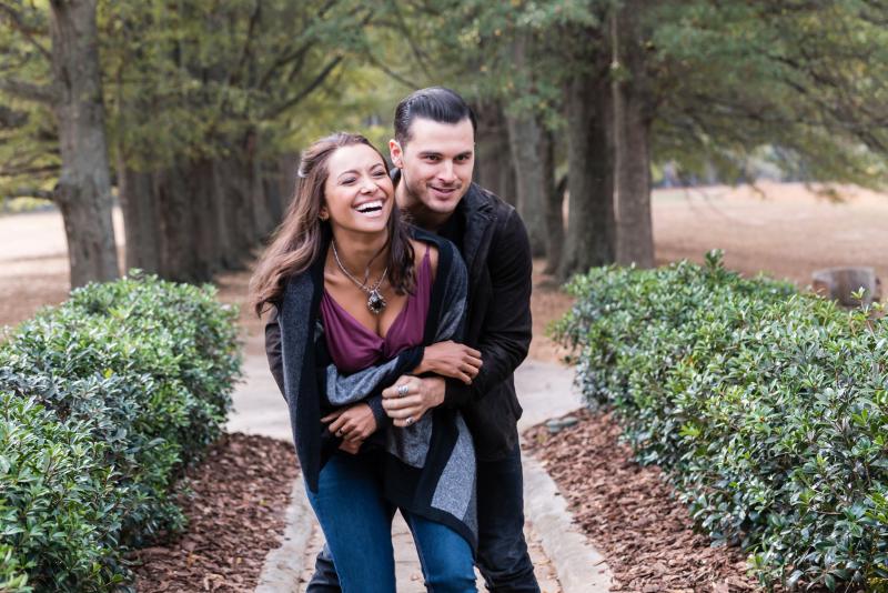 s7, Bonnie finally found love with vampire boyfriend, Enzo.