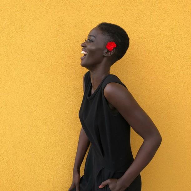 Schmondays. · · · · · · #BrownnessCrew #BrownnessBabes #tbtfacetips #beautyblogger #cosmetics #makeup #foundation #glow #bronzer #wakeandmakeup #beautyblogger #beauty #blackhairup #makeuptips #naturalskincare #moisturizer #organicskincare #skin #health #teamnatural #blackgirlsrock #kinkyhair #blackhair #myhaircrush #teamnatural #curlbox #twa #sheamoisture  #naturallycurly #teamnatural