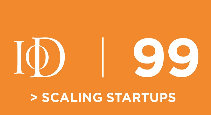IoD99 Scaling Start-ups Logo.jpg