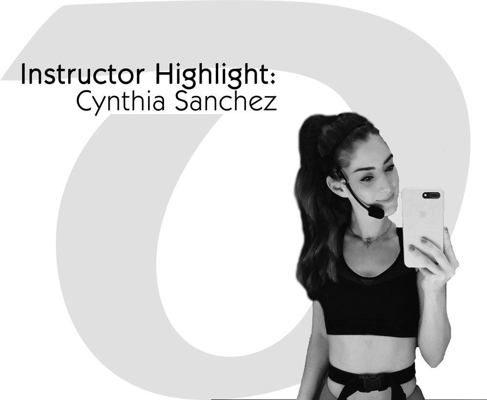 Cynthia.jpg
