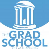 UNC-grad-school.png